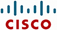 Modesto Cisco Liquidators - Sell used Cisco liquidation equipment and network hardware
